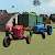 Classic Tractor 3D: Silage file APK Free for PC, smart TV Download
