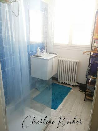 Vente maison 10 pièces 158 m2