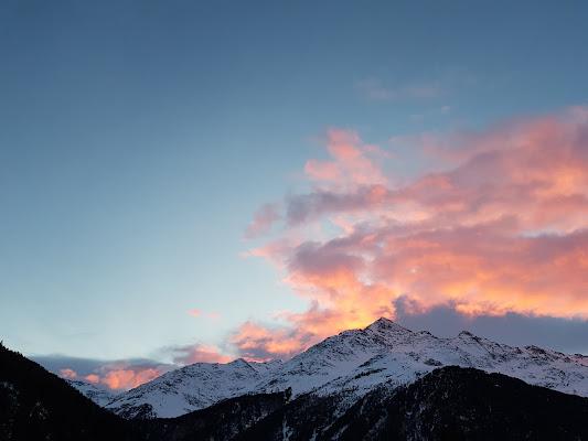 Montagne di Cisky3113
