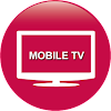Hot star TV Channels live mobile TV Guide