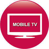 Mobile TV Channels FREE