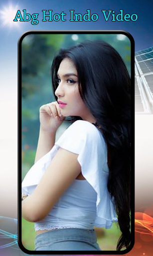 Hot Abg Video Indo 1.0 screenshots n 2
