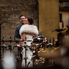 Wedding photographer Annemarie Dufrasnes (AnnemarieDufras). Photo of 20.07.2016