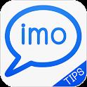 how to go offline in messenger call