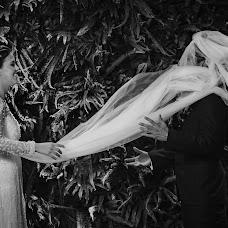 Fotograf ślubny Antonio Trigo viedma (antoniotrigovie). Zdjęcie z 12.04.2019