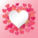 SMS d'amour Fr icon