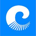 ContaLite icon