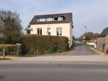 maison à Le Vieux-Marché (22)