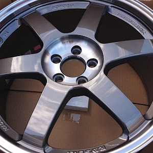 レガシィツーリングワゴン BH5 MY03 GT-B E-tune2のカスタム事例画像 ヒロさんさんの2020年03月17日17:07の投稿
