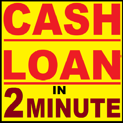 CASH LOAN IN 2 MINUTES file APK for Gaming PC/PS3/PS4 Smart TV