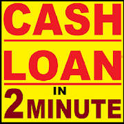 Oakville payday loans photo 9