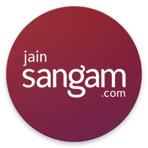 Darmowy serwis randkowy w jaipurze