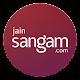 Jain Sangam - Best Jain Matrimony App Download for PC Windows 10/8/7