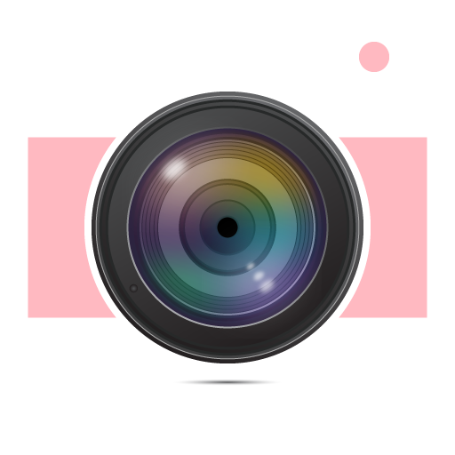 Palette Paris Camera filters Guide
