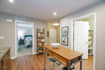 Go to Isleworth 2 Floorplan page.