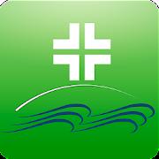 Farmacia Galassi - Anzio