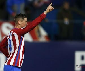 Fernando Torres de retour en Premier League?