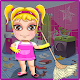 Sweet Baby Doll House Cleanup - Home Cleaning APK