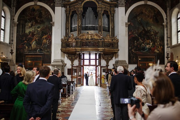 Wedding photographer Glauco Comoretto (gcomoretto). Photo of 30.11.2016