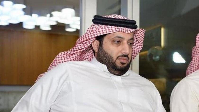 Turki Al-Sheikh ya habría pagado los 20 millones de euros a través de Cajamar.