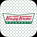 Krispy Kreme Philippines icon