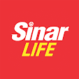 Sinar Haria.. file APK for Gaming PC/PS3/PS4 Smart TV