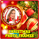 Merry Christmas Photo Frames Download on Windows