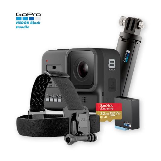 GoPro-HERO-8-Black-Holiday-Promo-Bundle-2019-1.jpg