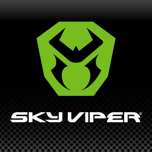 Sky Viper App >> Sky Viper Video Viewer Apps On Google Play