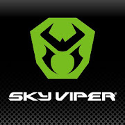 App Sky Viper Video Viewer APK for Windows Phone