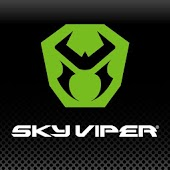 Sky Viper Video Viewer