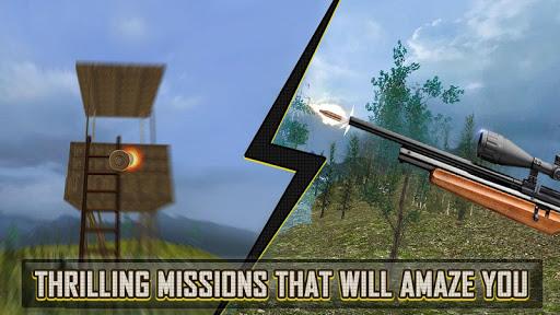 Commando Adventure Shooting for PC