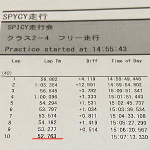 86 ZN6のカスタム事例画像 菊池智和さんの2021年01月10日21:16の投稿