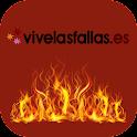 VivelasFallas icon