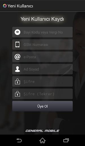 【免費工具App】GM Puan-APP點子