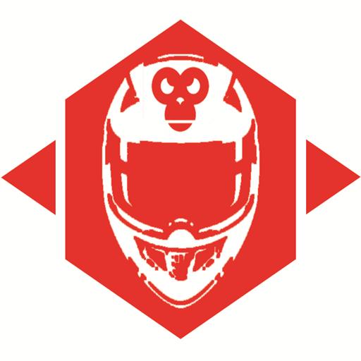 B-Driver icon