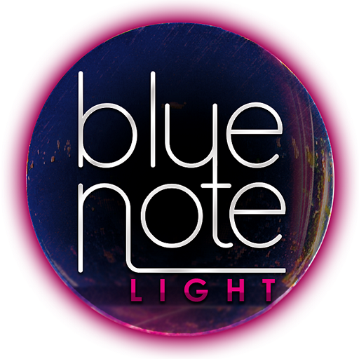 (APK) تحميل لالروبوت / PC Le Blue Note تطبيقات
