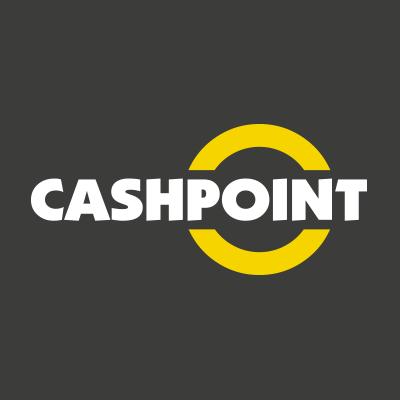 C:\Users\admn\Downloads\cash-point-casino.png