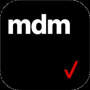 Verizon MDM