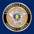 Lauderdale County Sheriff icon