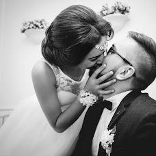 Свадебный фотограф Анна Кова (ANNAKOWA). Фотография от 10.04.2017