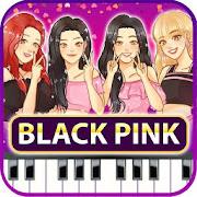 Magic Piano Tiles BlackPink - Kpop Music Songs
