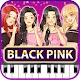 Magic Piano Tiles BlackPink - Kpop Music Songs Download on Windows