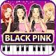 Magic Piano Tiles BlackPink - Kpop Music Songs Download on Windows