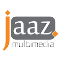 Jaaz Multimedia icon