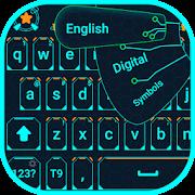 Download App Hacker keyboard