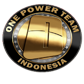Onecoin Indonesia