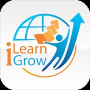 iLearn iGrow 2017