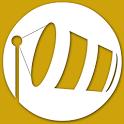 Wind Speed icon