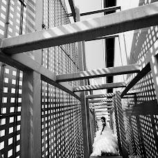 Wedding photographer Egor Doronin (delabart). Photo of 28.08.2014